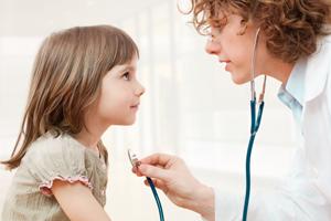 prestación para padres trabajadores de hijos con enfermedades graves