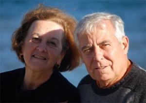 reducciones-mayores-65-anos