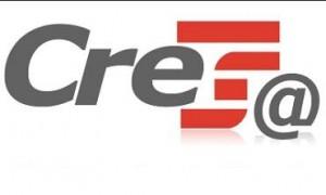 Sistema de Liquidación Directa de cotizaciones CRETA