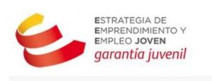 Estrategia Emprendimiento Empleo Joven